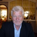 Heinz_Messner