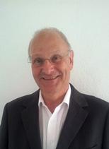 <b>Peter Hellstern</b> Tel.: 07720 / 8314-21 - index1