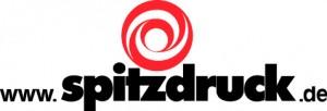 Spitzdruck_Logo